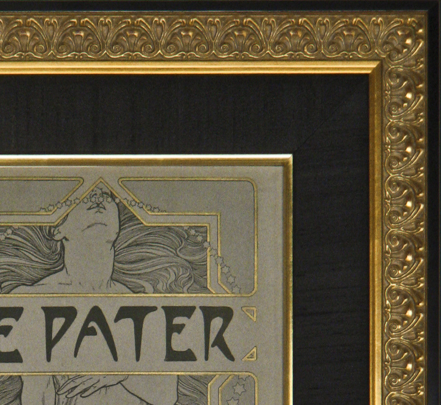 Artscapes-Gallery-Pater_detail